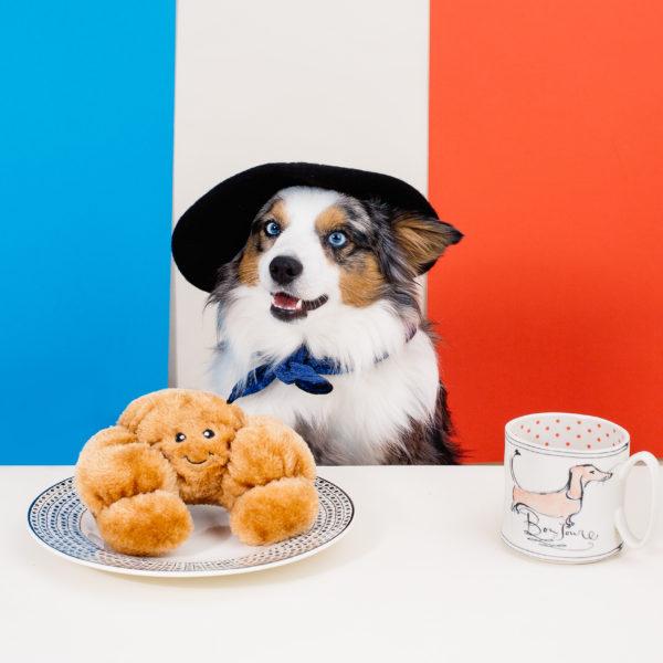 NomNomz® - Croissant Image Preview 1
