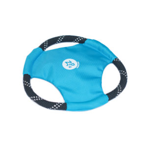 Rope Gliderz - Blue-0