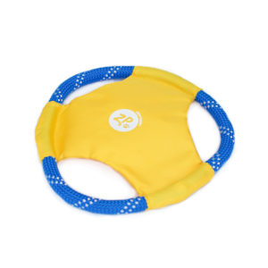 Rope Gliderz - Yellow-0