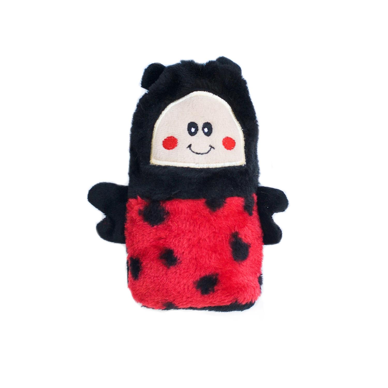 Colossal Buddie - Ladybug-0