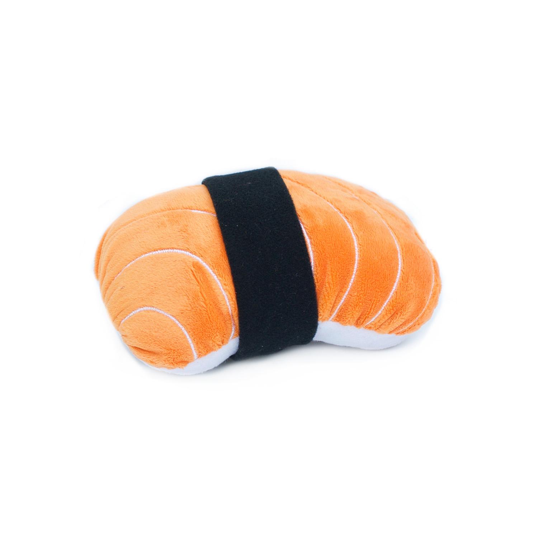 NomNomz™ - Sushi-0