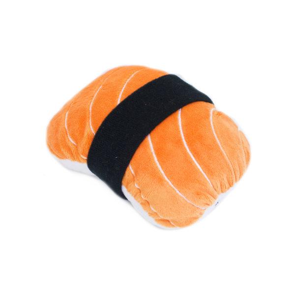 NomNomz® - Sushi Image Preview 4