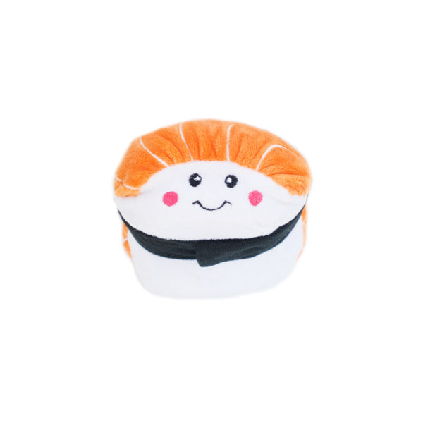 NomNomz® - Sushi Image Preview 5