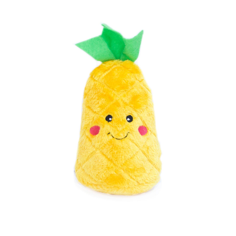 NomNomz™ - Pineapple-0