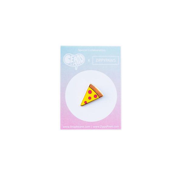Emojiz Pin - Pizza Image Preview 1