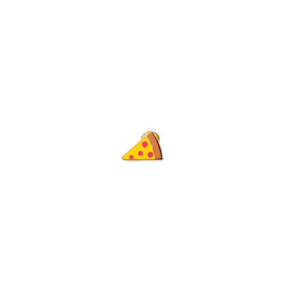 Emojiz Pin - Pizza Image Preview 2