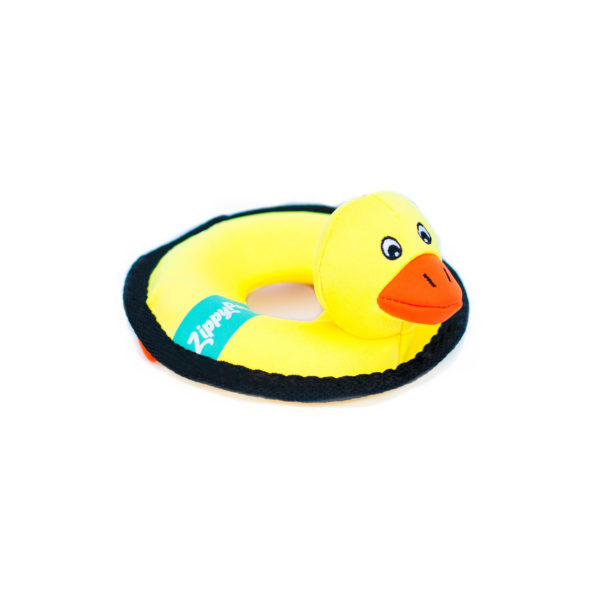 Floaterz - Duck Image Preview 2