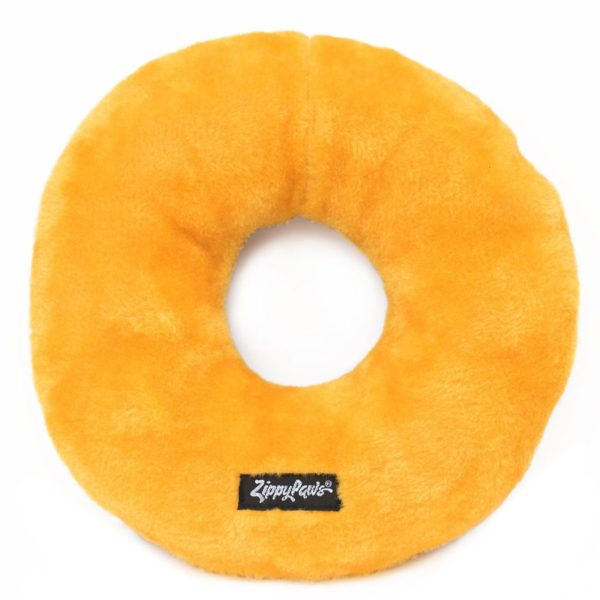 Jumbo Donutz - Blueberry Image Preview 4
