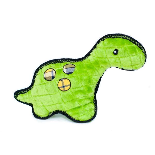 Z-Stitch® Grunterz - Donny The Dinosaur Image Preview 4