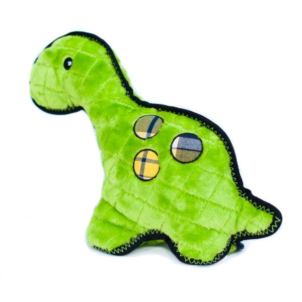 Z-Stitch® Grunterz - Donny The Dinosaur Image Preview 5