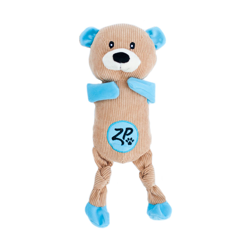 Corduroy Cuddlerz - Bear-0