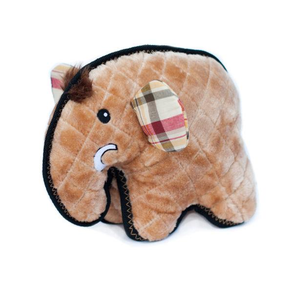Z-Stitch® Grunterz – Manny the Mammoth