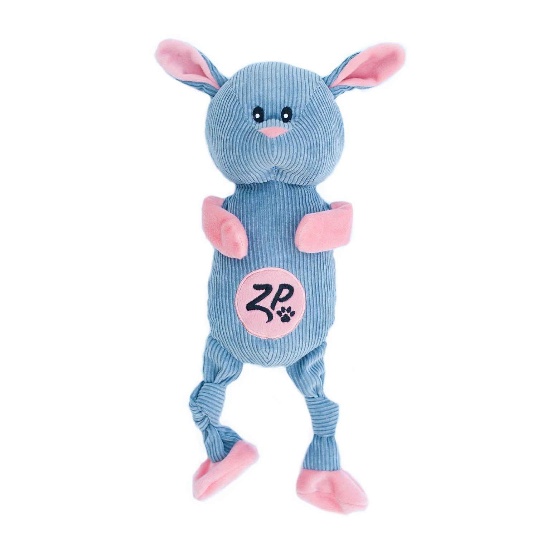 Corduroy Cuddlerz - Bunny-0