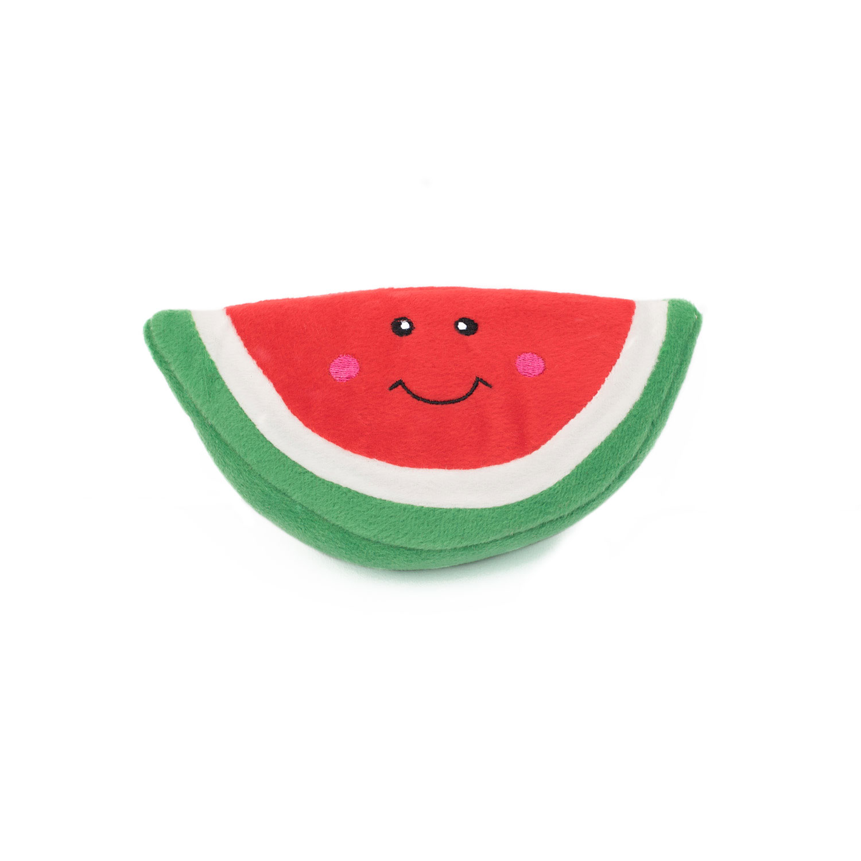 NomNomz™ - Watermelon-0