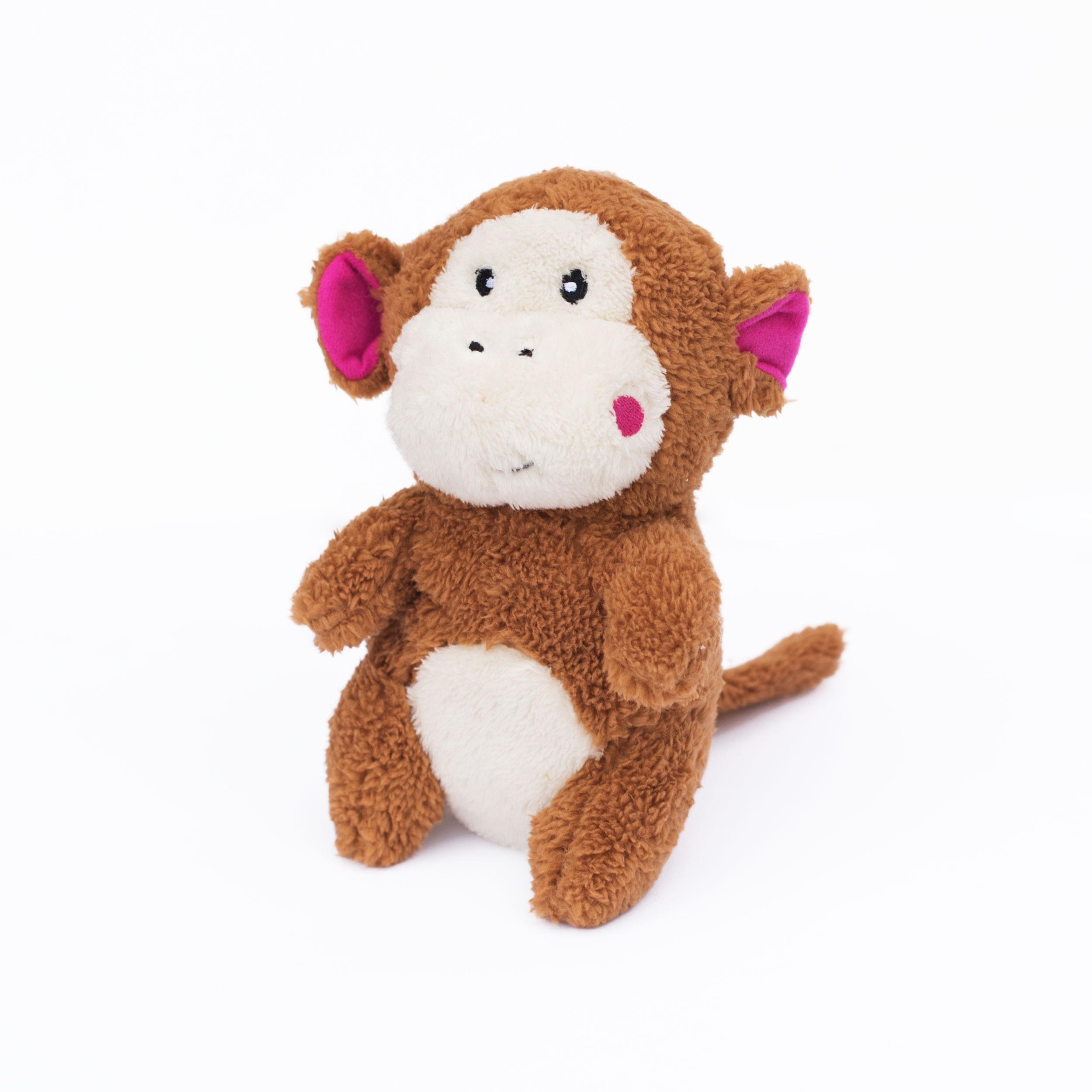 Cheeky Chumz - Monkey-0