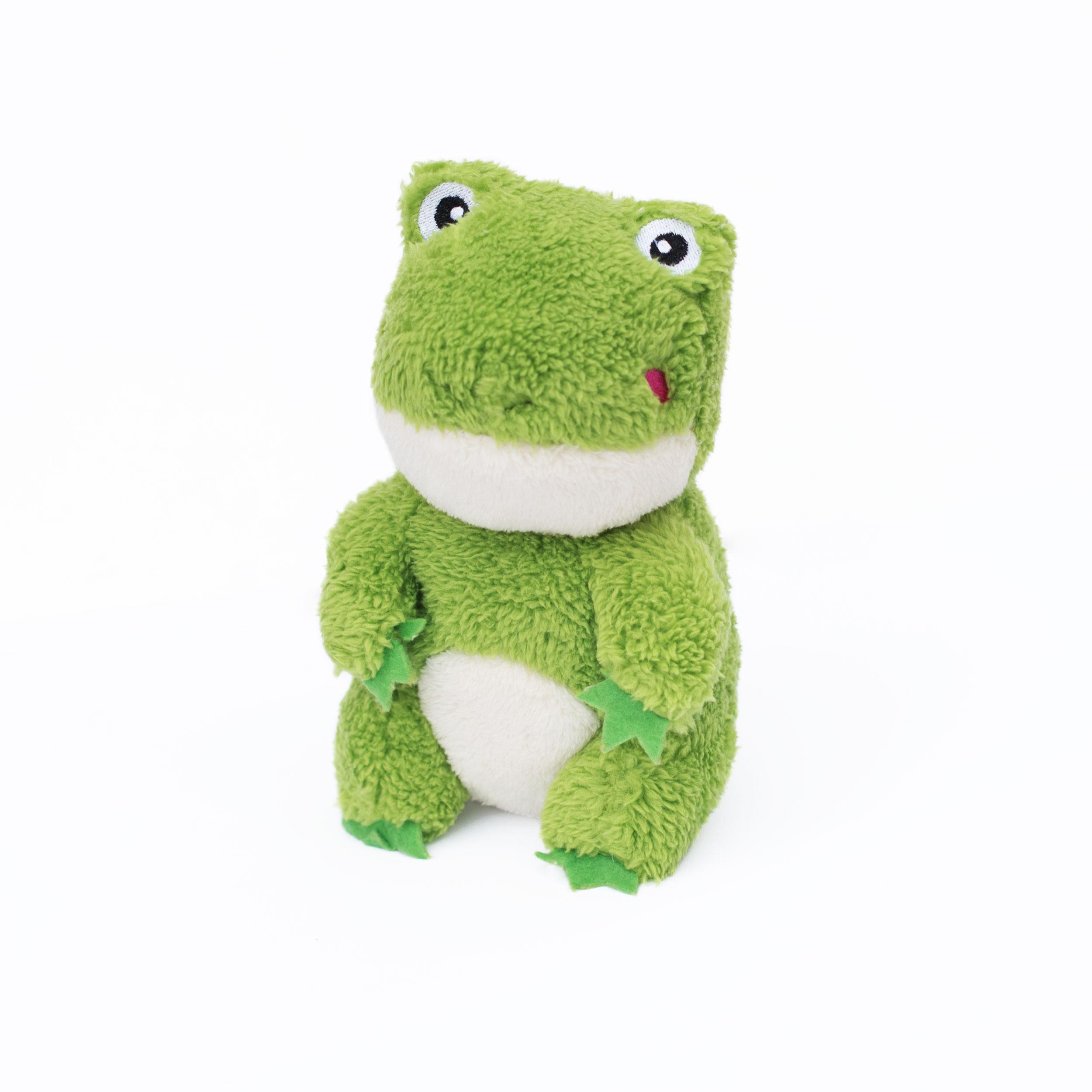 Cheeky Chumz - Frog-0
