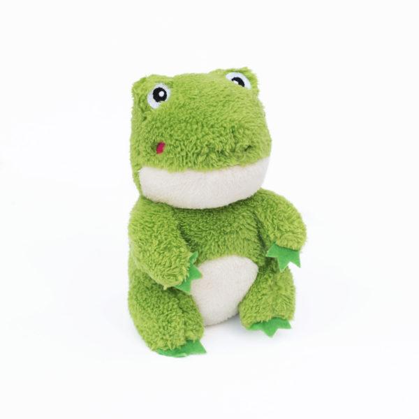 Cheeky Chumz - Frog Image Preview 3