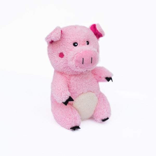 Cheeky Chumz - Pig Image Preview 3