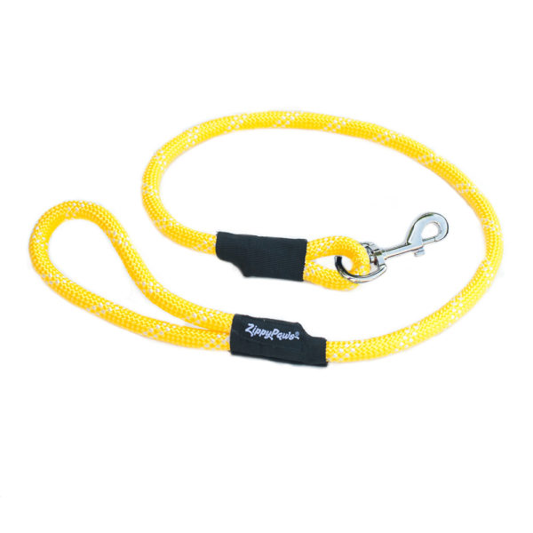 Climbers Dog Leash - ORIGINAL - 4 Feet Image Preview 14