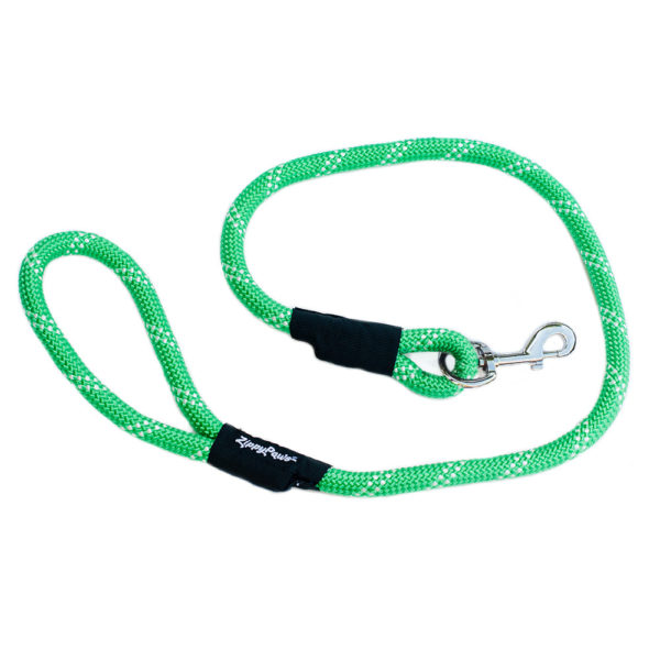 Climbers Dog Leash - ORIGINAL - 4 Feet Image Preview 15