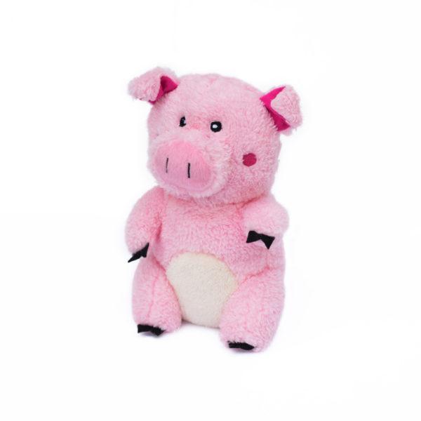 Cheeky Chumz – Pig