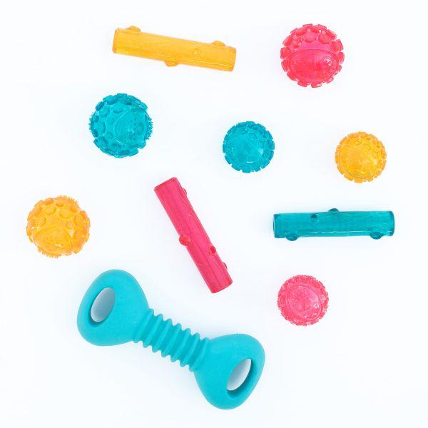 Explore ZippyTuff Products