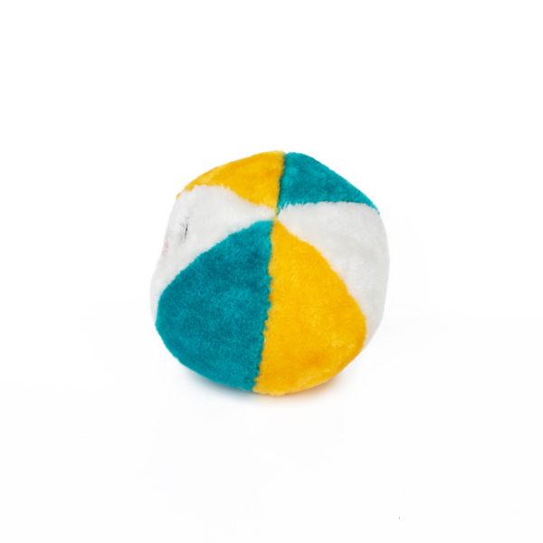 Corgi Beach Ball Image Preview 2