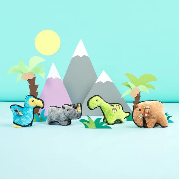 Explore Z-Stitch® Grunterz Products
