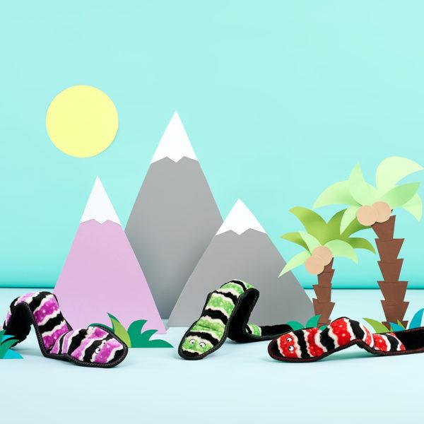 Explore Z-Stitch® Snake Products