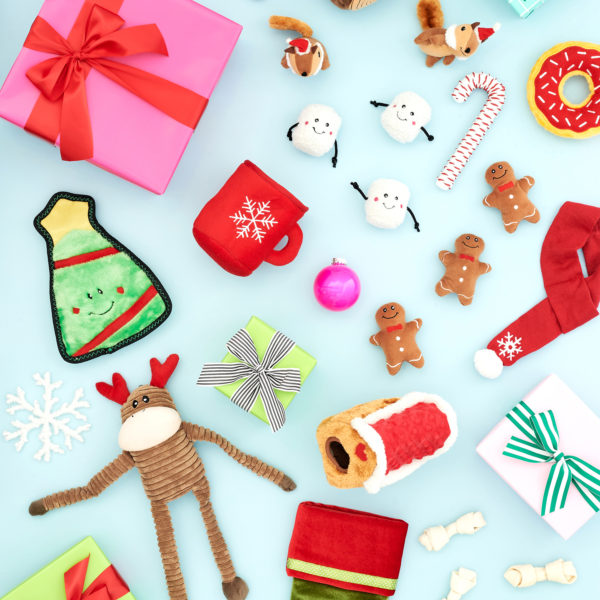 Explore Holiday Products