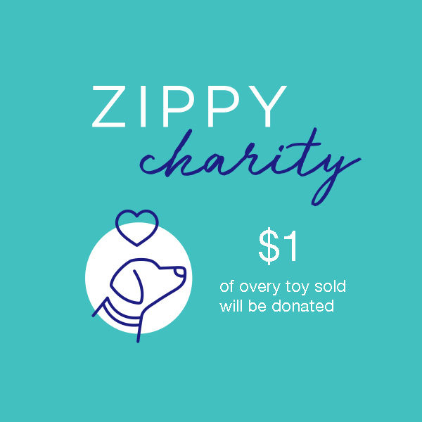 Explore Charity Products